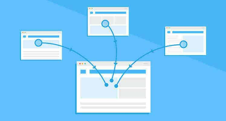 What Are Backlinks and Why Are They Important to Your Website?