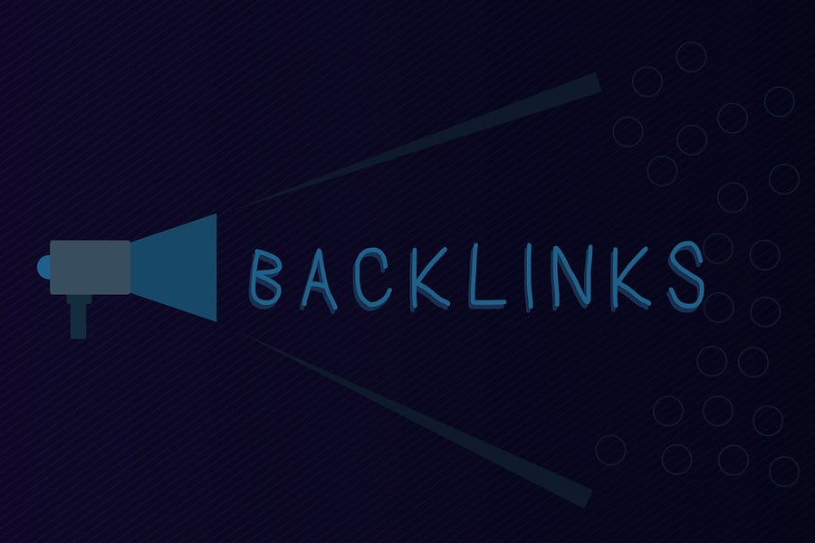 Web Commenting - A Way to Get Backlinks From High PR Sites