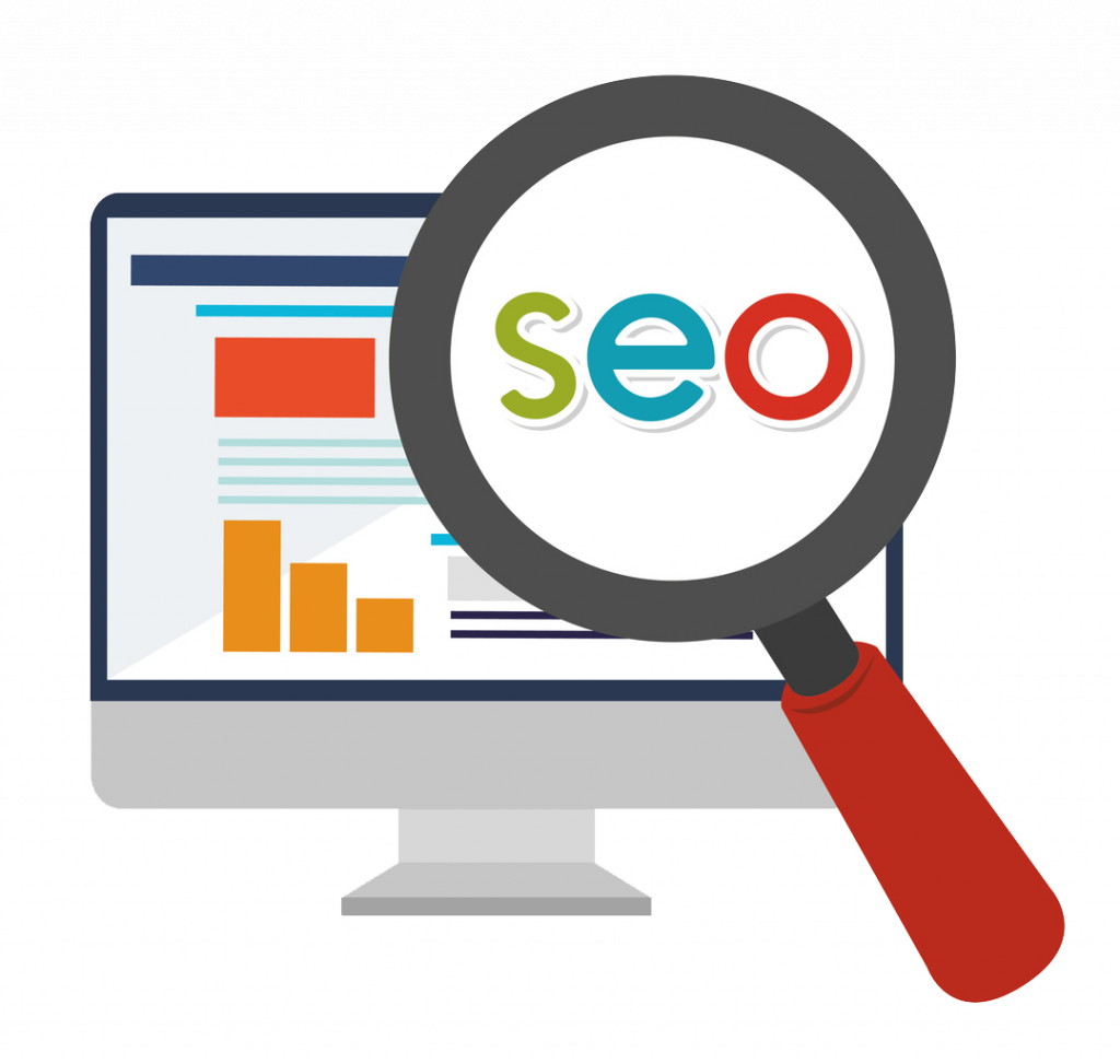 Search Engine Optimisation Services – For Better SERPs