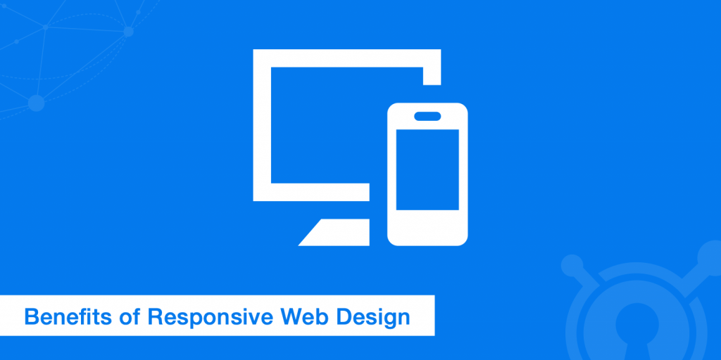 6 Different Ways a Responsive Web Design Will Benefit Your Search Engine Optimization