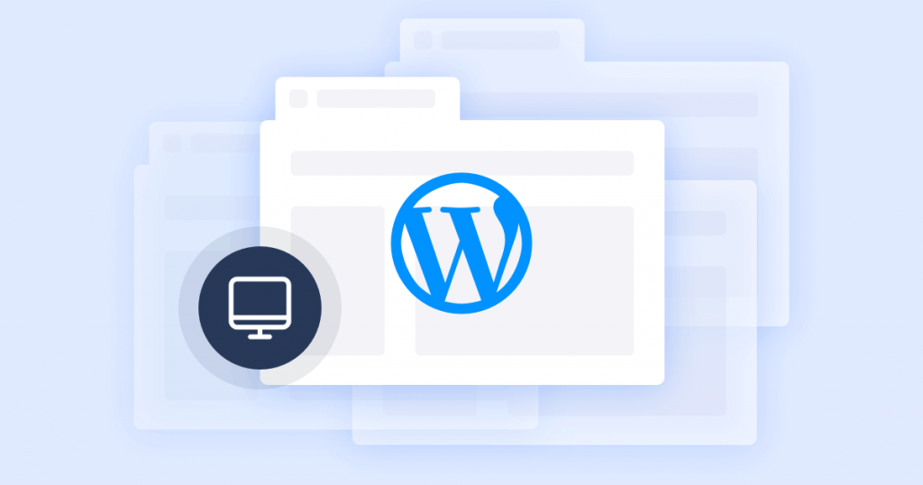 Magazine Style WordPress Theme and Why Your Site Needs It