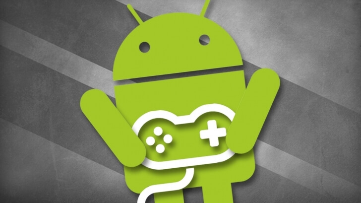Android Games - Tips to Get the Best of It