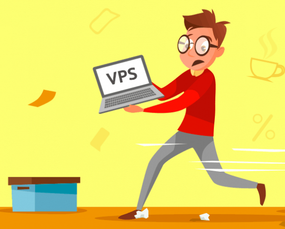 What Is VPSDeploy & How Does It Work?