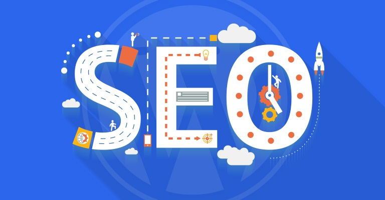Short Introduction to SEO and Its Best Practices