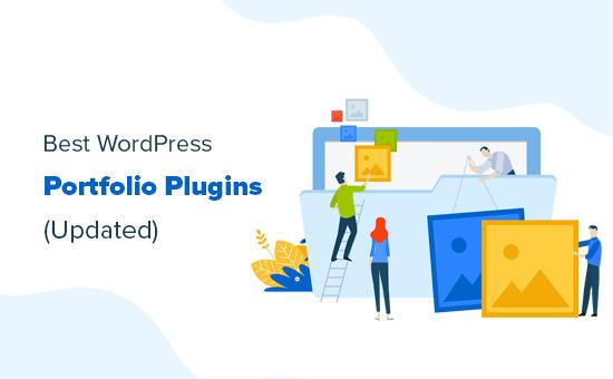 Top Seven WordPress Plugins For Your Blog