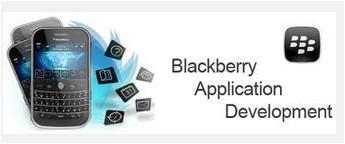 BlackBerry Programming 101 - How to Get Started With BlackBerry Software Development