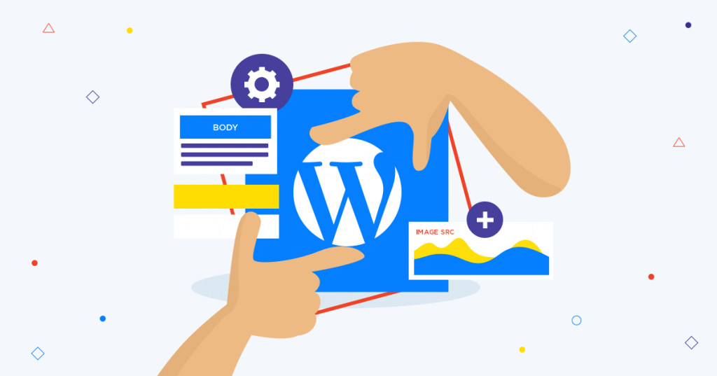 Gear Up Your WordPress Website With Custom Post Types