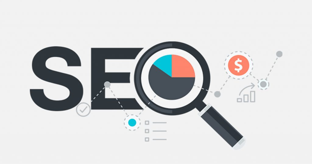 Essential Search Engine Optimization Tips For Website Owners