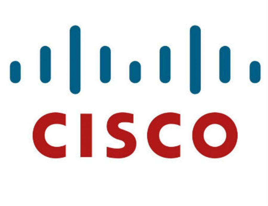 Cisco Certification - Basics of Cisco Routers