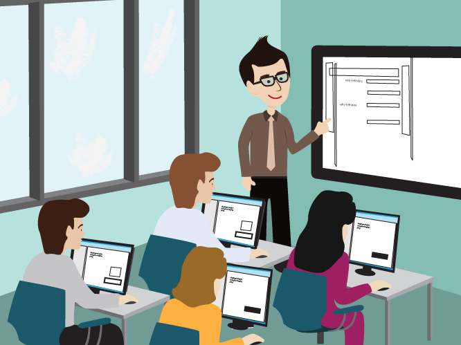 Top 10 IT Training Courses and Certification of 2020