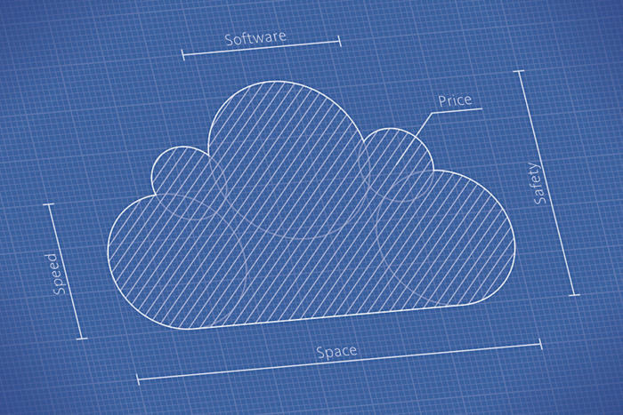 Cloud Computing Implementation: The Benefits and Concerns