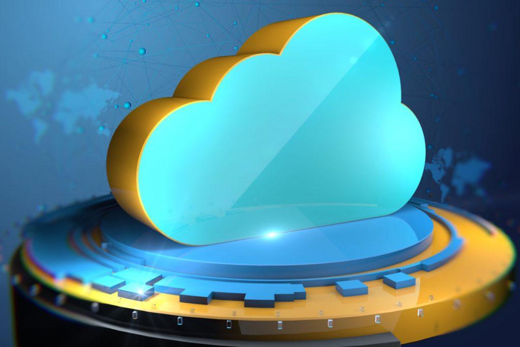 5 Ways Cloud Computing Will Disrupt Your Job