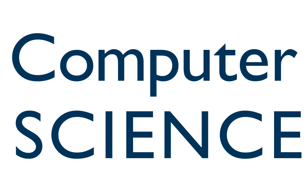 Courses Included In Computer Science Programs