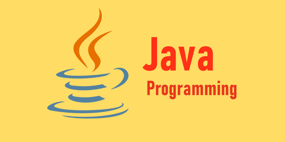 Ebook – Absolute Java 4th Edition
