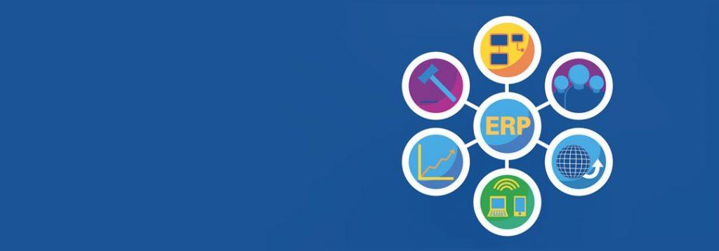 Axapta: Global Economy ERP Implementation Notes