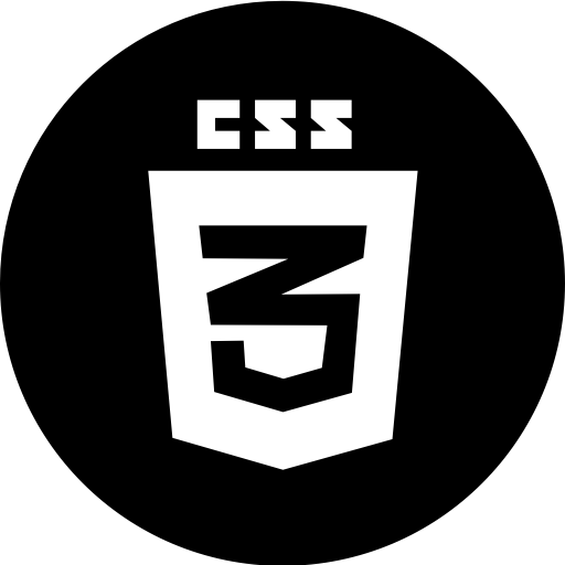 Web Developers Need To Know About The New CSS3 Features