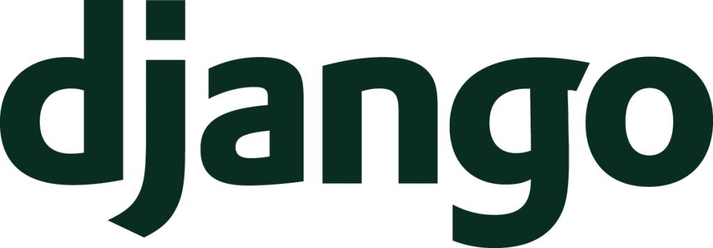 How Good is Django For Web Development?