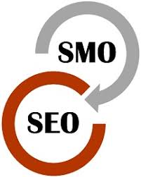 Which Is More Important For Website Promotion - SEO Or SMO?