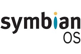 Symbian Software for Mobiles
