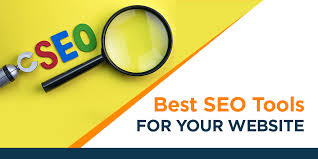 Useful Best SEO Tools For Search Engine Optimization