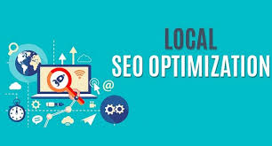 Local Search Engine Optimization - What You Need to Know