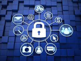 What Is Internet Security? - An Overview!