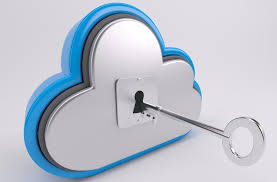 Cloud Computing Security Threats Identify Cloud Security Breaches