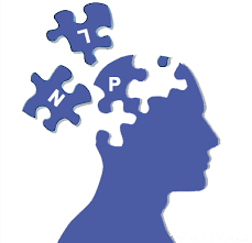Neuro-Linguistic Programming – Empowering Your Life