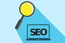 Keep Your SEO Company Working for You