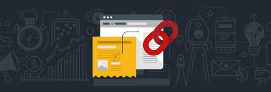 Importance Of Backlinks And It's Basics Uses