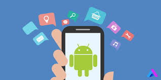 What's New Trending in Android App Development?