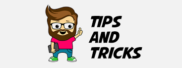 Tips and Tricks for iOS Game Development