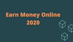 3 Excellent Ways to Make Money Online