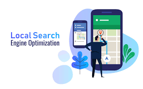 Local SEO Tips Anyone Can Implement - DIY Tips