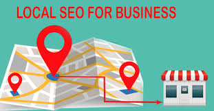 What Is Local SEO Services And How They Help To Increase Your Business?