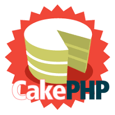 CakePHP - Less Coding, More Fun - How?