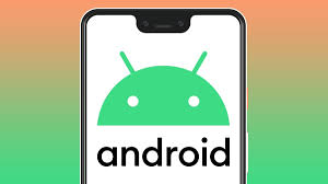 How to Use an Android