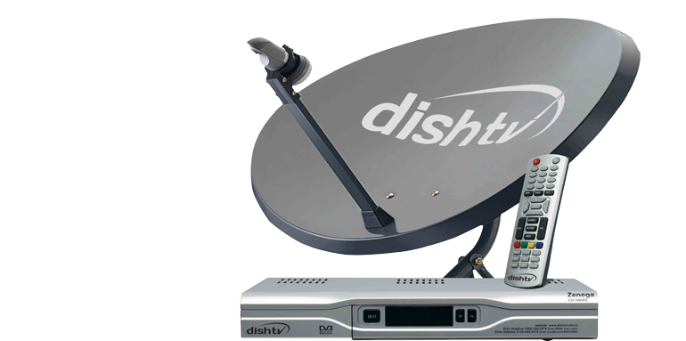 Dish Network Provides the HDTV Programming That You Need