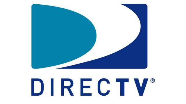 What's this Direct TV Hack Stuff All About?