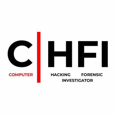 CHFI Certified Professionals: The Detectives of Cyber World