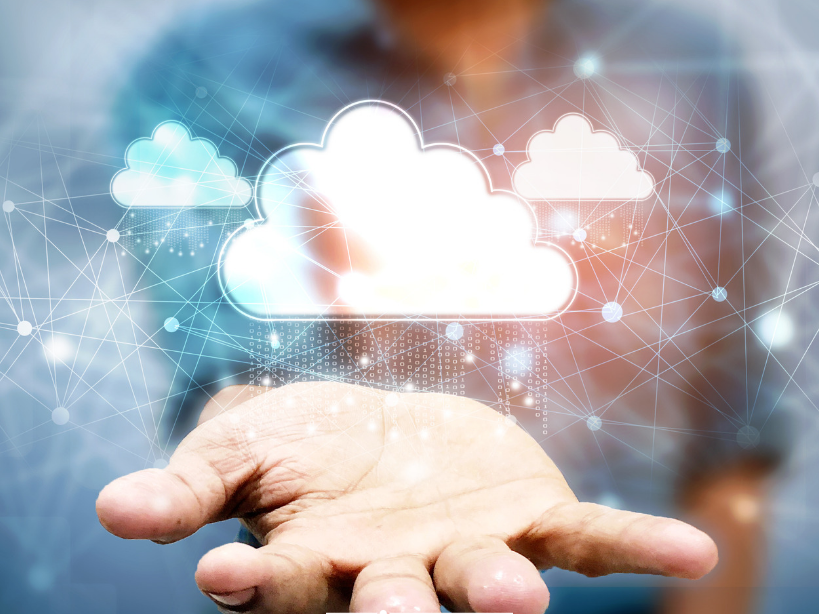 Is Cloud Computing Just a Passing Fad?