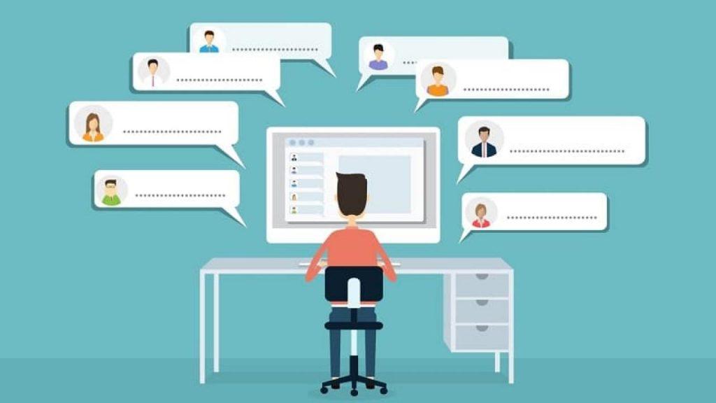 Backlink Forum Marketing - Useful Trick For Forum Marketing
