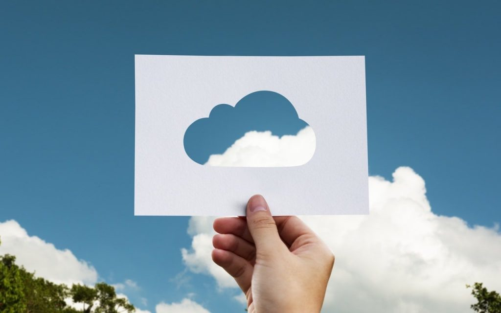 The Various Benefits of Choosing Cloud Computing Services