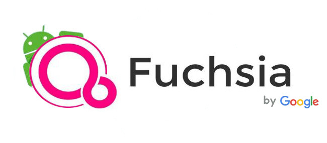 Should Android App Developers Take Note Of Google Fuchsia?