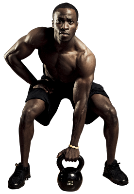 Become Fit in No Time Through Easy and Simple Exercise Fitness Workouts