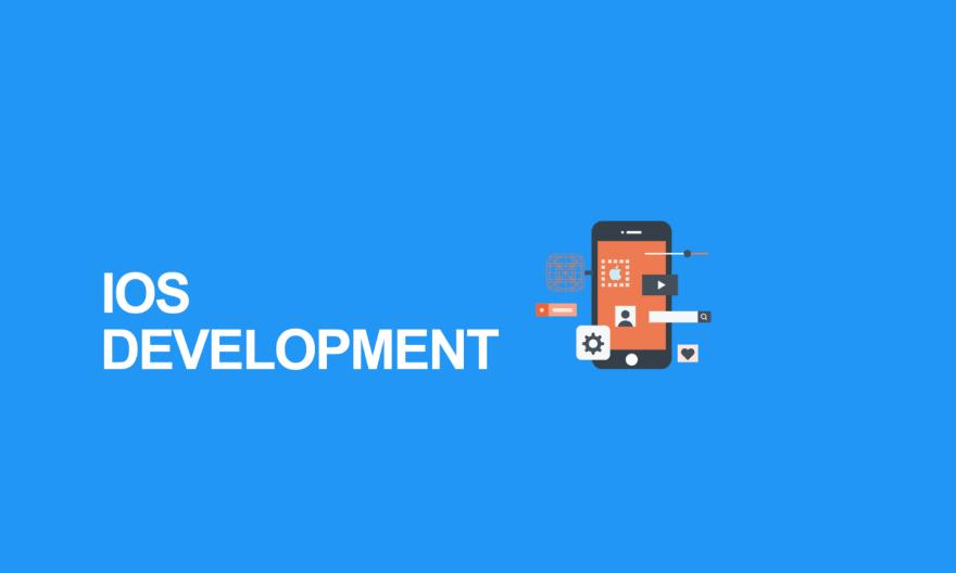 iPhone Development - RSS, XML, ASP.NET and Generic Handlers