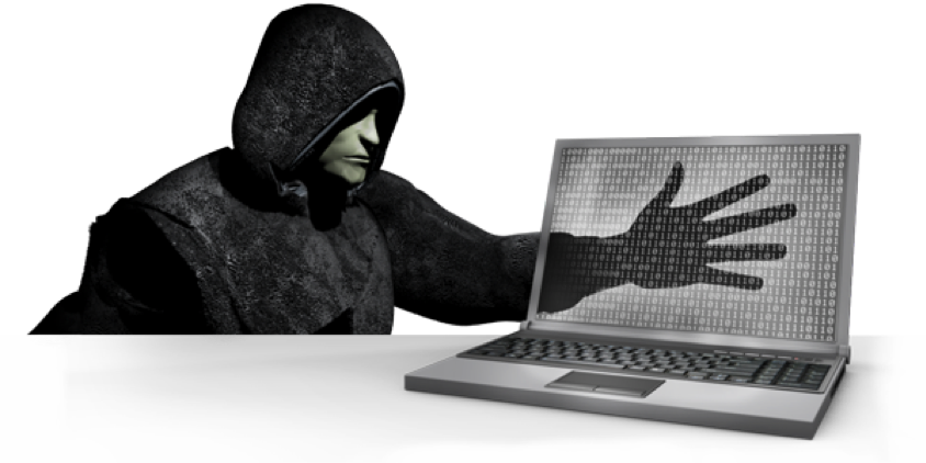 Cyber Hackers Can Mess With Google – Are You Afraid For Your Business?