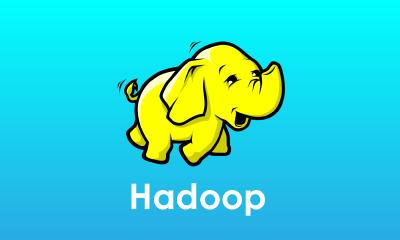 World's Buzzing Word Hadoop