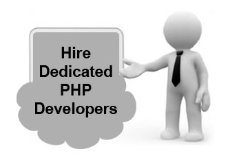 What to Look For While Hiring Dedicated PHP Developers?