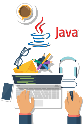 Hire Java Developers With Experience in Top 10 Java Frameworks